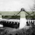 Wollaston Bridge, MeEwen Photo