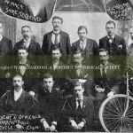 Warrnambool Bicycle Club