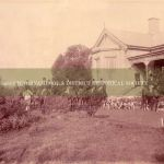 Warrnambool Hunt Club