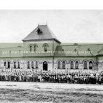 Warrnambool School